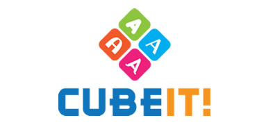 Cube IT shop, affordable speedcubes within Manila area